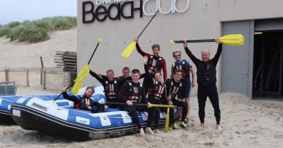 BeachclubBlankenberge-bedrijfsincentives