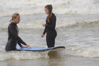 BeachclubBlankenberge_SURFlessen