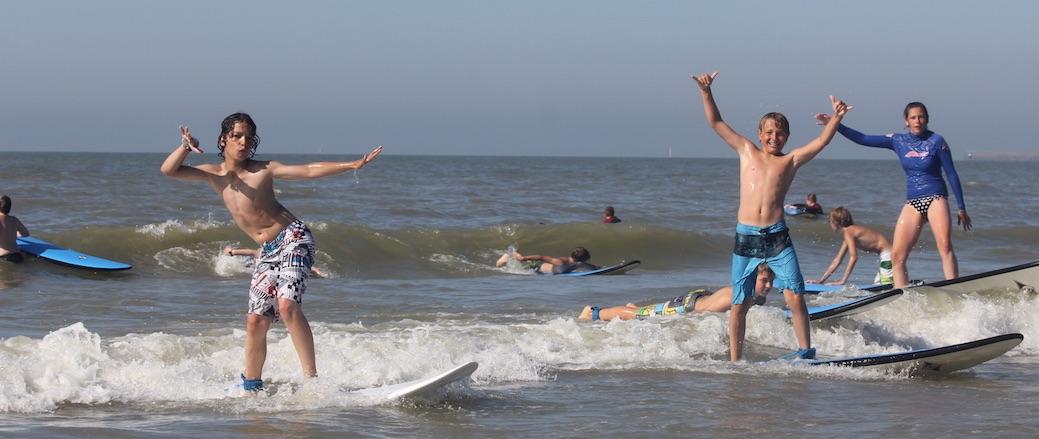 BeachclubBlankenberge_SURFlessen2