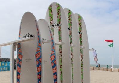 BeachclubBlankenberge_SURFverhuur