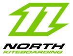 NKB_Logo_square